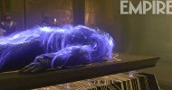 X-Men: Apocalisse, il villain e Angelo nelle nuove foto di Empire