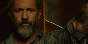 Blood Father Mel Gibson