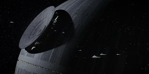 rogue one banner