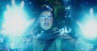 Warcraft – L'Inizio: Ben Schnetzer è Khadgar nel nuovo spot