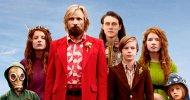 Captain Fantastic: Viggo Mortensen nel primo trailer del nuovo film di Matt Ross