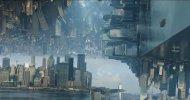 Doctor Strange: la realtà si capovolge nei nuovi spot tv