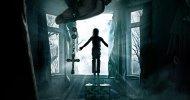 The Conjuring è il terzo franchise horror più redditizio di sempre