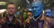 Guardiani della Galassia Vol. 2: Yondu e alcuni Ravagers in nuove foto dal set