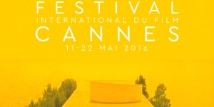 Cannes-2016-poster-cover (1)