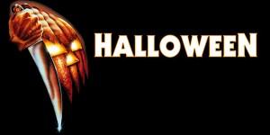 HalloweenBar