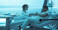 Assassin's Creed: Marion Cotillard nella nuova immagine, domani il trailer!