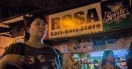 [Cannes 2016] Ma' Rosa, la recensione