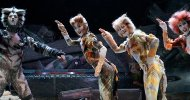 Cats: Tom Hooper dirigerà la versione cinematografica del celebre musical