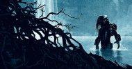 Predator: il suggestivo poster alternativo creato da Matt Ferguson