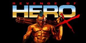 revenge of hero x x-men apocalisse