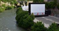 L'Isola del Cinema, appuntamenti ed ospiti dal 12 al 14 luglio