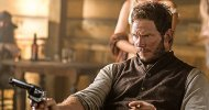 I Magnifici 7: una nuova featurette dedicata al personaggio interpretato da Chris Pratt