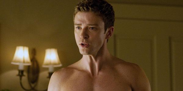 Justin Timberlake torna sul grande schermo diretto da Woody Allen