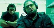 Trafficanti: Jonah Hill e Miles Teller nel nuovo trailer