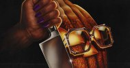 Boo! A Madea Halloween: un poster in stile rétro e il nuovo trailer del film con Tyler Perry