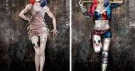 Concept art | Suicide Squad