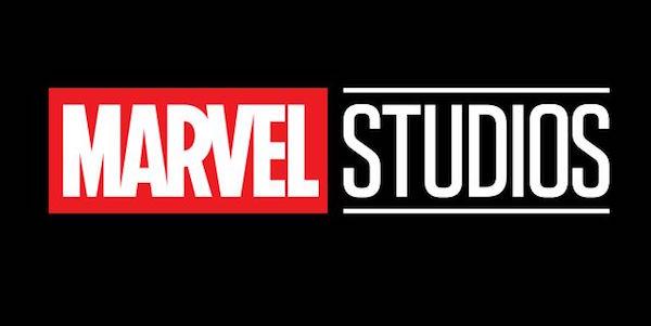 Daredevil, la Marvel annuncia la terza stagione della serie-tv!