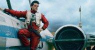 Oscar Isaac nel cast di Prigioniero del Papa Re di Steven Spielberg