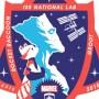 Rocket Raccoon and Groot NASA