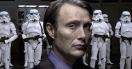 Rogue One: A Star Wars Story, ecco Mads Mikkelsen nel ruolo di Galen Erso