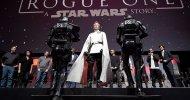 Star Wars Celebration: tutti gli articoli di BadTaste e il video di chiusura della Lucasfilm!