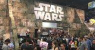 Rogue One: a Star Wars Story, foto e video dei costumi al Comic-Con!