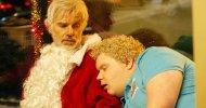Bad Santa 2: ecco il trailer del sequel di Babbo Bastardo!