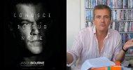 Jason Bourne, la videorecensione
