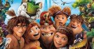 I Croods 2: slitta al 2018 l'uscita del film animato firmato DreamWorks