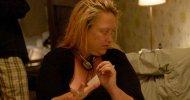 Jennifer Chambers Lynch dirigerà l'horror Hellfest