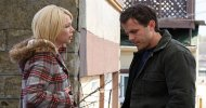 Manchester by the Sea: ecco il toccante trailer del film con Casey Affleck e Michelle Williams