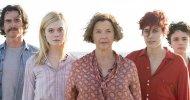 20th Century Women: ecco il primo trailer del film con Annette Bening, Greta Gerwig e Elle Fanning