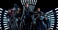 Rogue One: A Star Wars Story, due nuovi poster internazionali