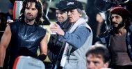 John Carpenter dà del pezzo di me**a a Rob Zombie e critica il remake di Halloween