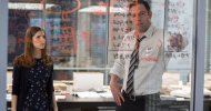 Foto ufficiali | The Accountant