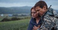 Arrival: Amy Adams e Jeremy Renner nelle nuove foto