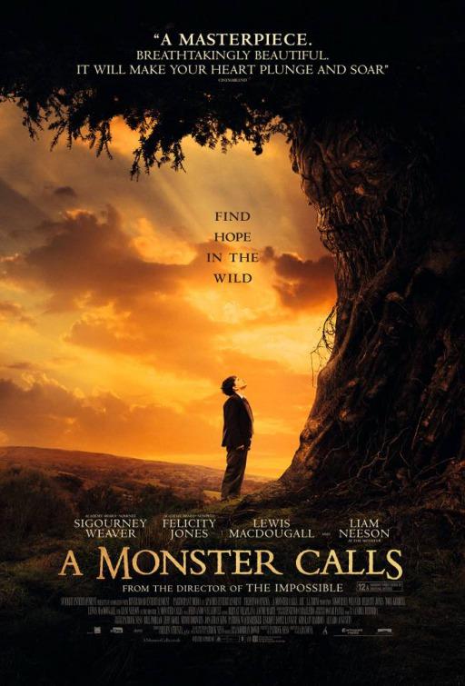 monster_calls_ver2.jpg