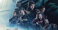 Rogue One: a Star Wars Story, due volti noti della saga hanno un cammeo nel film?