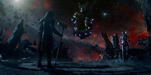 Doctor Strange, incassi da record nel week end d'apertura!