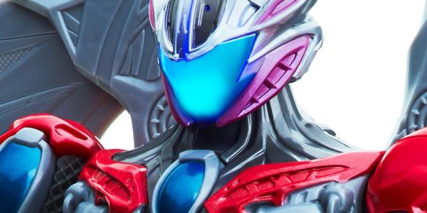Power Rangers: arrivano in rete nuove foto del film
