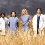 Grey's Anatomy: il titolo della premiere della nona stagione