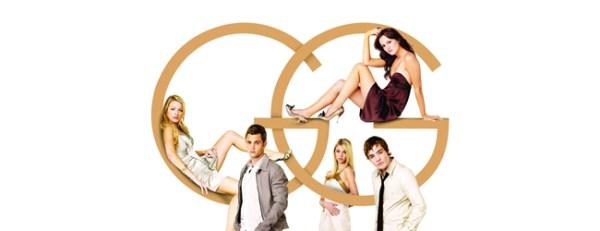 gossipgirl-banner1