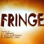 Fringe 4x22,