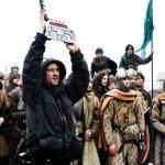 Game of Thrones: confermata la quarta stagione?