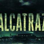 Alcatraz 1x05
