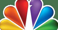 La NBC ordina un pilot sul viaggio nel tempo proveniente da Eric Kripke