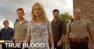 True Blood 7: scene inedite nel secondo teaser