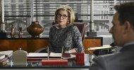 The Good Wife: lo spinoff debutterà a febbraio!