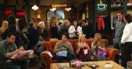 Friends: gli attori del cast spiegano perché la chimica tra loro era unica